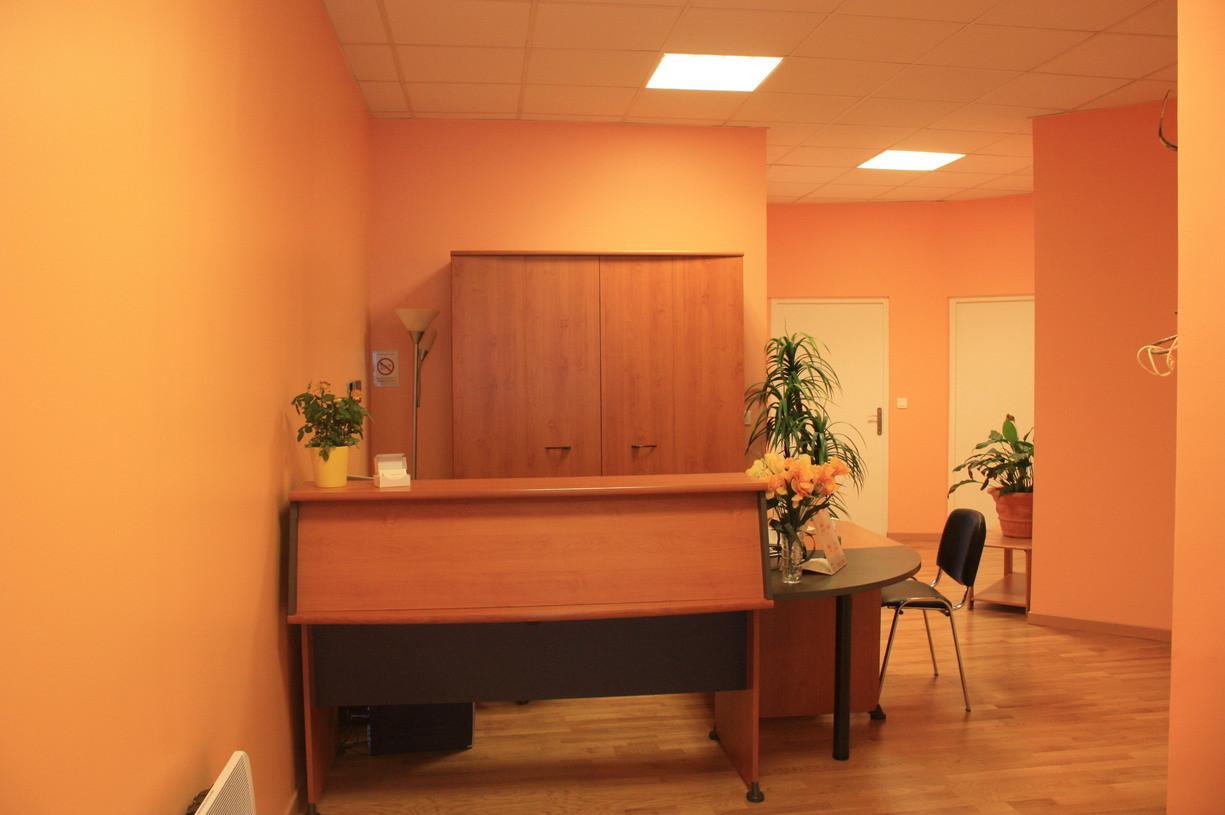 Cabinet dentaire vitry sur seine - Cabinet radiologie mezieres sur seine ...